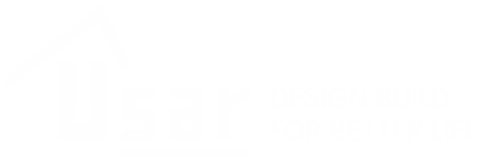 Usar Contracting & Design Inc.